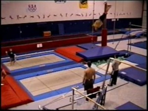 Airworx-Trampoline-Center.jpg