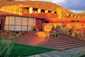 Frank-Lloyd-Wright-Scottsdale.jpg