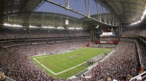 University-of-Phoenix-Stadium-Tolleson.jpg